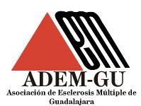 ADEM-GU