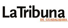 Entrevista de La Tribuna a nuestra Presidenta