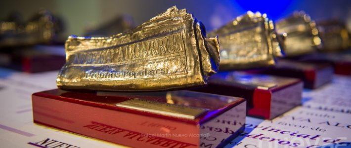 Ademgu, premio Popular Nueva Alcarria