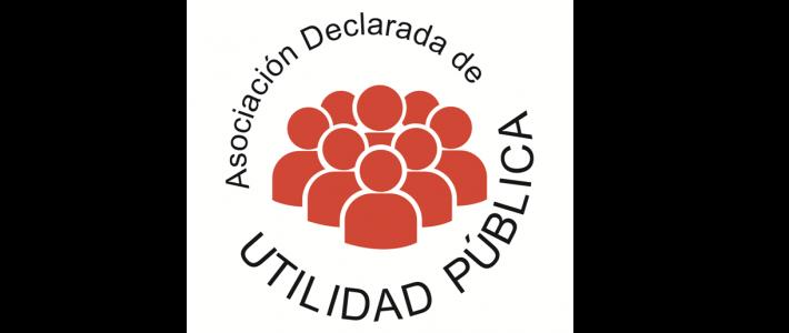 """ADEMGU, declarada """"Asociación de utilidad pública"""""""