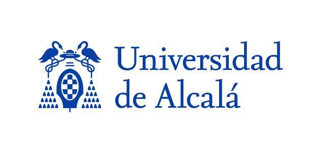 Convenio de prácticas con la UAH